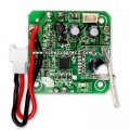 X3-07 Circuit board Syma X3 RC Quad Copter spare parts