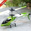 Double Horse 9102 Air Max 3.5 CH RC Helicopter Built-in Gyro