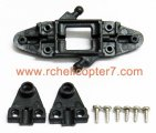 Upper blade holder Mjx R/C T-SERIES T-23 T623 helicopter parts