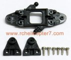 Upper blade holder Mjx R/C T-SERIES T10 T610 helicopter parts