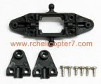 Lower blade holder Mjx R/C T-SERIES T-23 T623 helicopter parts
