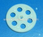 Lower Gear Mjx R/C Technic F-SERIES F28 F628 RC helicopter parts
