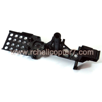 823 823A 823B Main frame Huan Qi Huanqi RC helicopter parts - Click Image to Close