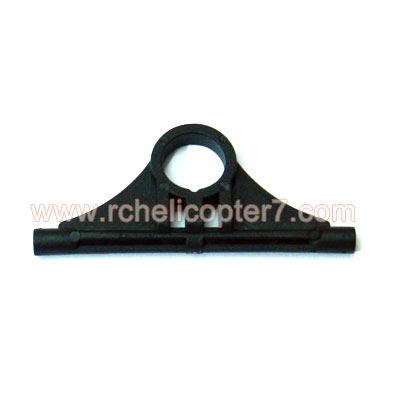 823 823A 823B Canopy mount Huan Qi Huanqi RC helicopter parts - Click Image to Close
