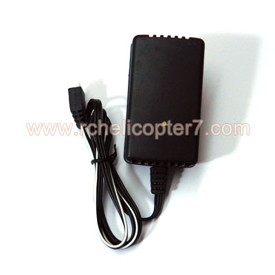 823 823A 823B Charger 1 Huan Qi Huanqi RC helicopter spare parts - Click Image to Close