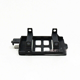 Battery holder Mjx R/C Technic F-SERIES F27 F627 helicopter part - Click Image to Close