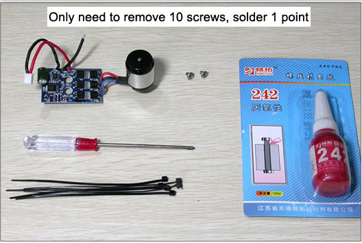 udi rc helicopter parts html with New Brushless Motor System Mjx Rc F45 F645 Rc Helicopter Parts P 2097 on 409 123 01 Main Blade Parts For Sky Rover Yw857123 Swift Helicopter as well New Brushless Motor System Mjx Rc F45 F645 Rc Helicopter Parts P 2097 as well 946 Fx071c 21 Fx071c Parts 4ch Rc Helicopter Parts Receiver Board 0110500712119 in addition Mjx F45 F645 Remote Control Transmitter Of Version 2 P 4905 also 476 123 23 Cabin Parts For Sky Rover Swift Rc Helicopter.