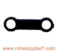 HCW 8500 8501 Connect buckle sky king RC helicopter spare parts - Click Image to Close