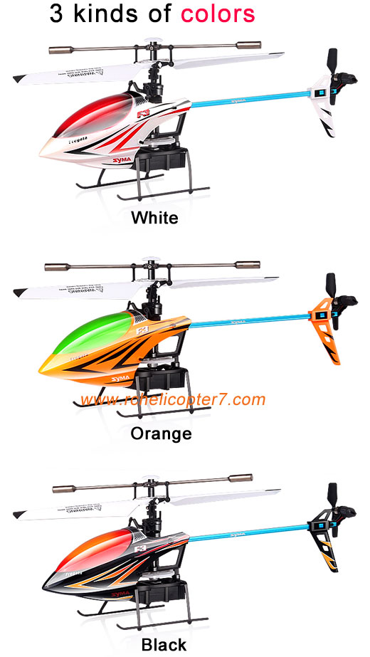 quality remote control helicopter with Syma F3 4ch Single Propeller 24g Rc Helicopter Good Quality P 2038 on 32434377075 furthermore 32370948997 also The Best 10 Lego Set Of All Time moreover 77353886 as well Syma F3 4ch Single Propeller 24g Rc Helicopter Good Quality P 2038.